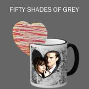 Fifty shades movie has Anastasia Steele
